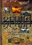 RPG Item: Berlin: Im Herzen der großen Stadt