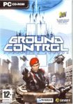 Video Game: Ground Control II: Operation Exodus
