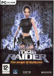 Video Game: Lara Croft Tomb Raider: The Angel of Darkness