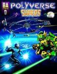 RPG Item: Polyverse Supers