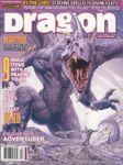 Issue: Dragon (Issue 342 - Apr 2006)
