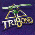 Board Game: Tribond