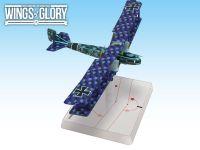 Board Game: Wings of Glory: World War 1 – Gotha G. V
