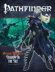 RPG Item: Pathfinder #013: Shadow in the Sky