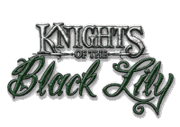 RPG: Knights of the Black Lily
