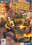 Video Game: Silent Storm
