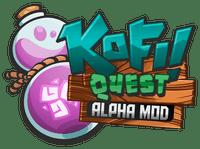 Video Game: Kofi Quest: Alpha MOD