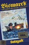 Video Game: Bismarck: The North Sea Chase