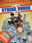 RPG Item: Aaron Allston's Strike Force