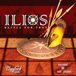 Board Game: ILIOS