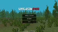 Video Game: UnitZ