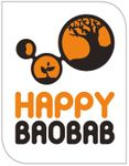 Board Game Publisher: Happy Baobab