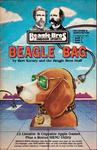 Video Game Compilation: Beagle Bag