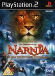 Video Game: The Chronicles of Narnia: The Lion, The Witch and The Wardrobe