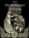 RPG Item: The Northern Realm