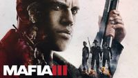 Video Game: Mafia III