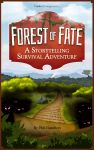 Board Game: Forest of Fate