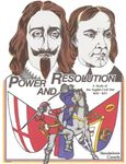 Board Game: Power and Resolution