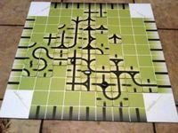 Board Game: Eynsteyn