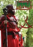 RPG Item: Event Guide 2010