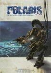 RPG Item: Polaris