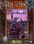 RPG Item: City Guide: Darkside