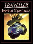 RPG Item: Imperial Squadrons