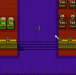 Video Game: Caesar's Palace