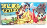 Board Game: Bob the Builder: Scoop's Construction Site Game