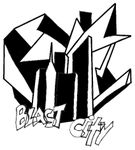 Board Game Publisher: Blast City Games