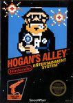 Video Game: Hogan's Alley