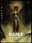 RPG Item: KULT: Divinity Lost