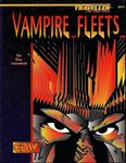 RPG Item: Vampire Fleets