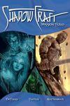 RPG Item: Shadowcraft: Mission Folio