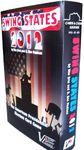 Board Game: Swing States 2012