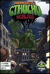Board Game: Cthulhu Realms