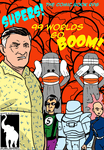 RPG Item: 99 Worlds Go Boom!