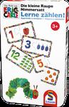 Board Game: Lerne zählen!