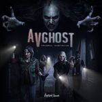 Board Game: AVGhost: Paranormal Investigation