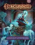 RPG Item: Occult Mysteries
