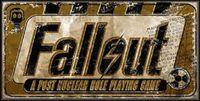 RPG Item: Fallout: PNP RPG (2.0)