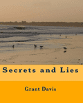 RPG Item: Secrets and Lies