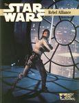 RPG Item: Rebel Alliance Sourcebook