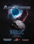 RPG Item: Gleam of Eternity