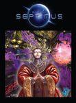 RPG Item: Septimus