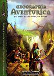 RPG Item: G00: Geographia Aventurica