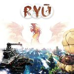 Board Game: RYŪ