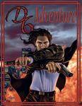 RPG Item: D6 Adventure Rulebook