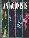 RPG Item: Antagonists