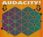 Board Game: Audacity!